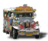 jeepney-icon.jpg